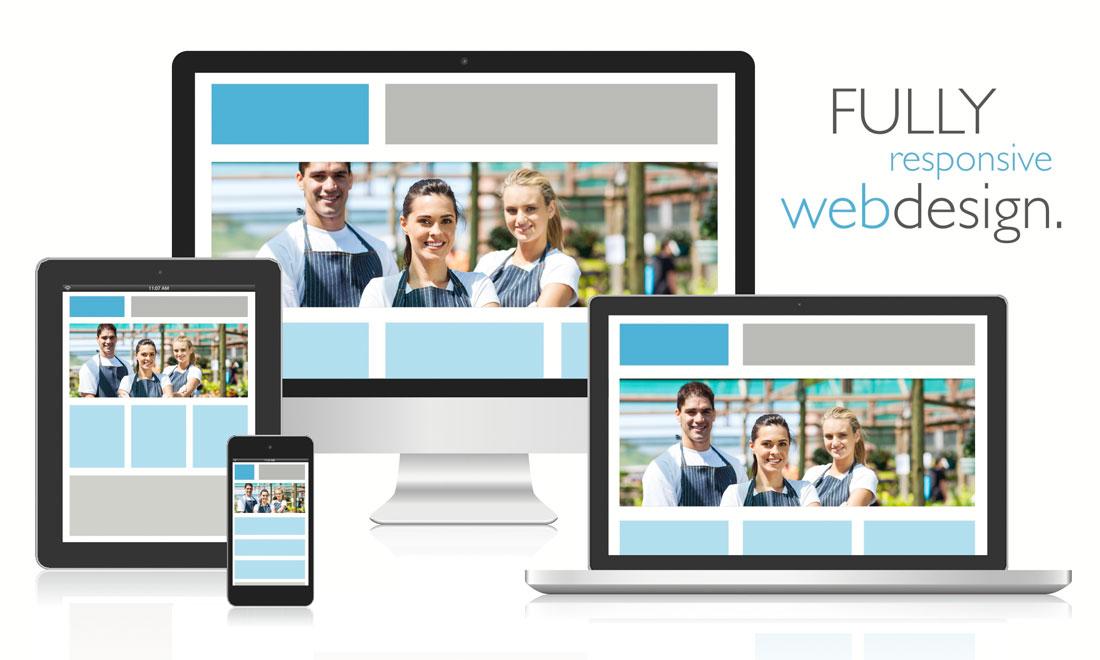 responsive web design orlando fl