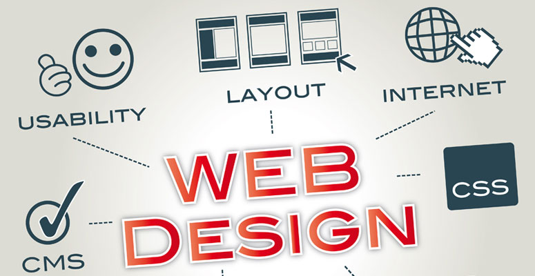 Web Design Lake Mary FL