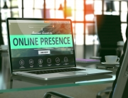 online_presence_392291068
